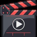Movies, Series, TV Shows, Cinema: Reviews, Ratings