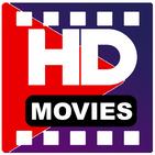MovieXP - Watch Movie Online Free HD APK