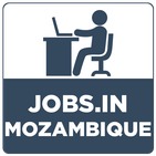 Mozambique Jobs - Job Search