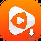 MP3Zilla - Free mp3 music downloader