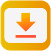 mp4 video downloader - All Videos Free Download