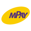 mPay mobile payments