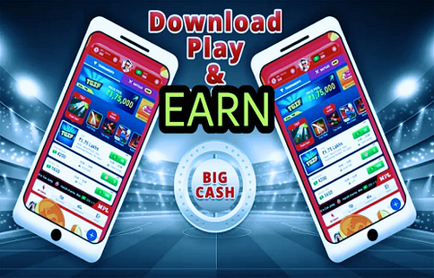 Screenshots - MPL - Earn Money from MPL Fantasy Games Guide