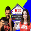 MPL - Earn Money from MPL Fantasy Games Guide