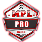 MPL Pro : Earn Money From MPL Games Cricket Guide APK