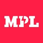 MPL Pro Live App MPL Game App Win MPL Tips