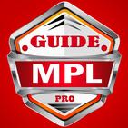 MPL Tips : Earn money Guide