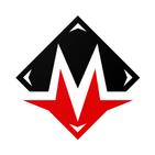 Mr. Bonus - Online Casino Freispiele