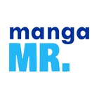 Mr.Manga - Best Manga Reader