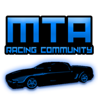 MTA Racing Community