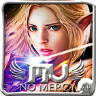 Mu Origin No Mercy - Free 100.000.000 Diamonds