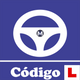 Mucuho: Exames de código (Moçambique)