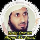 Muhammed El Barak Quran murottal Holy Quran APK