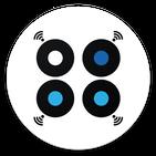 Multi Camera Control for GoPro® Hero Cameras