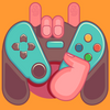 Multi-Games: New arcade