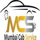 Mumbai Cab Service