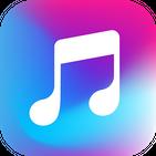 Music  OS 12 - Best Music Player