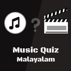 Music Quiz - Malayalam : Movie Guessing Game
