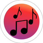 Music XM : Unlimited Music Online & Music Player