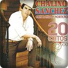 Musica Chalino Sánchez Letra Offline