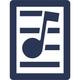 MusicReader - Complete Sheet Music Solution