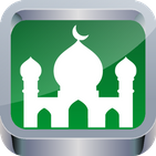 Muslim App - Prayer Times, Azan, Quran & Qibla