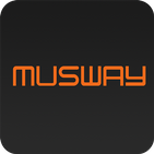 MUSWAY M6