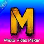 MV Video Master for MV Master & Video Status Maker