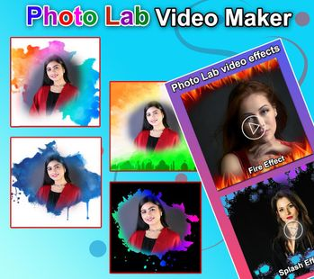 Screenshots - MV Video Master for MV Master :MV VidStatus Master