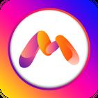 MV Video Status Master - Magically Bit Master