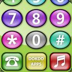 My baby Phone
