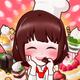 My Cafe Story2 -ChocolateShop-