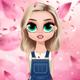 My Doll Design – Avatar Creator