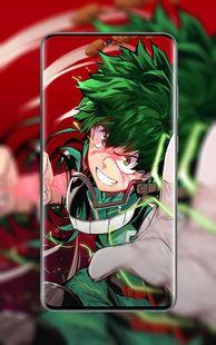 Screenshots - My Hero Academia Anime Wallpaper   Boku No Hero