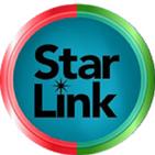 My Home StarLink