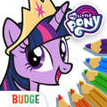 My Little Pony Color By Magic APK