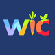 My Minnesota WIC App