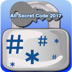 My Mobile All Secret Code 2018
