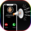 My Name Ringtone Maker-Contact Name Ringtone 🔔