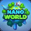 My Nano World APK