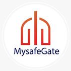 My Safe Gate