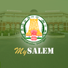 My Salem