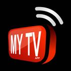 My Tv App