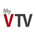 My Vietnam TV(베트남Live모국방송_myvietnamtv& my home tv)