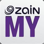 My Zain