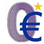 My Zero € pro