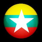Myanmar News app   Burma News   Rohingya News