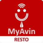 MyAvin Resto