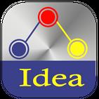 MyBrainMate Idea