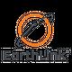 myEarthLink